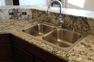 Kitchen Remodeling Plumbers